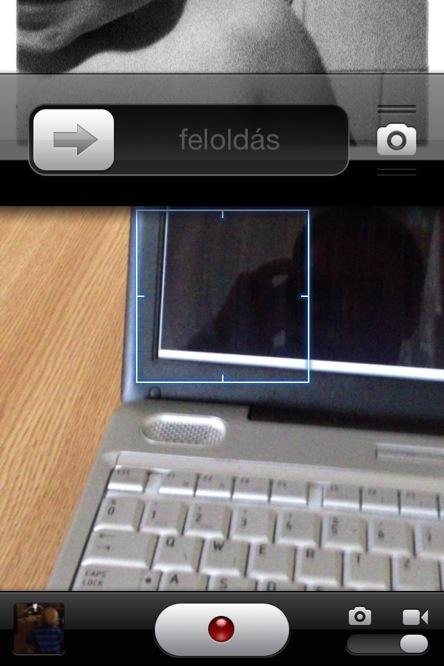 20121108-091819.jpg